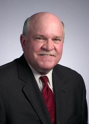 Virgil Hydes