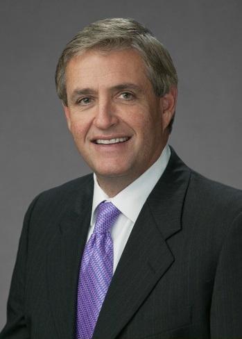 Kevin Wyatt